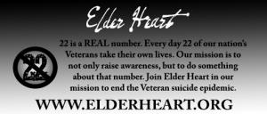 elder-heart
